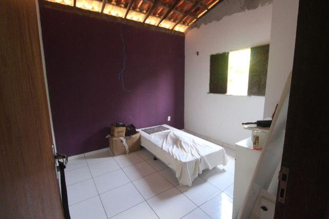 FZ159 - Casa ampla em Areias - 04 quartos (01 suíte) - Foto 6