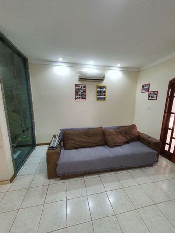 Casa de 03 quartos Bairro Cohab 160m2  - Foto 2