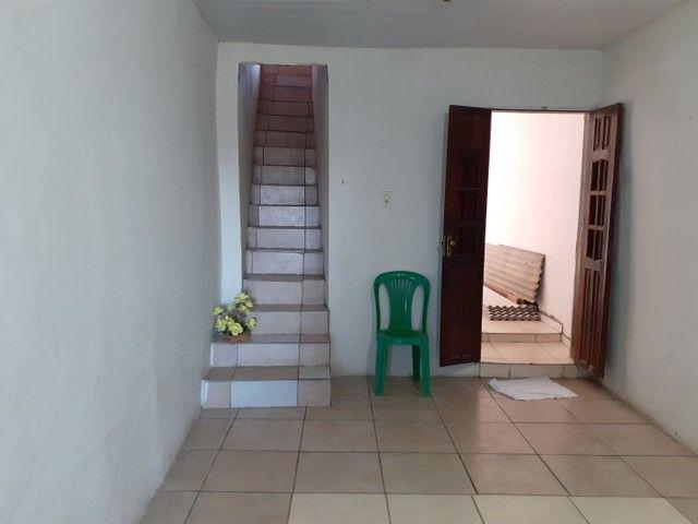 Vende-se uma casa na avenida no Ibura (27 de novembro) - Foto 5