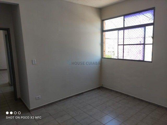 Vende-se apartamento no Coophamil ou troca por sítio - Foto 4