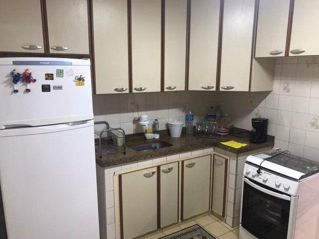 Vendo- Apartamento na área Central de São Lourenço/MG - Foto 11