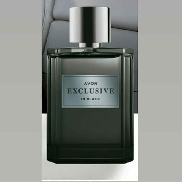 Variações(perfumes e batom) - Foto 2