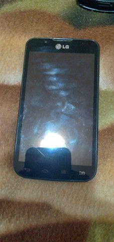 Vendo 3 celulares (Negociável) - Foto 2