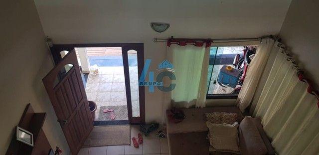 Casa com 3 dormitórios à venda, 265 m² por R$ 790.000,00 - Village 3 - Porto Seguro/BA - Foto 13