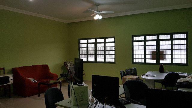 Jd. S.Dimas - Prédio 482m2: salão+mez de 227m2 e 4 escritórios e 3vgs estacto/Creci 59115 - Foto 8