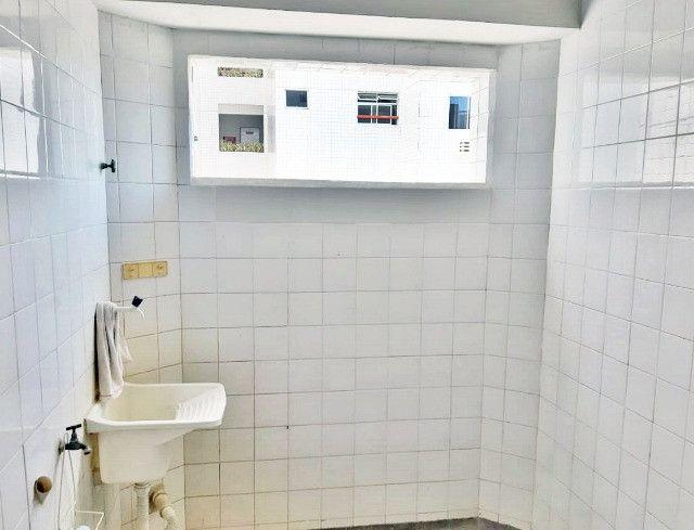 [AL2919] Apartamento com 2 Quartos. Em Boa Viagem !! - Foto 12