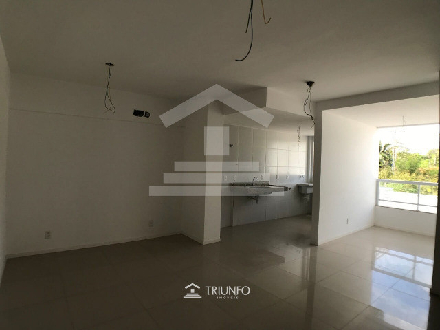 34 Apartamento no Recanto dos Ipês 76m² com 03 suítes, Preço Imperdível!(TR30531)MKT - Foto 4