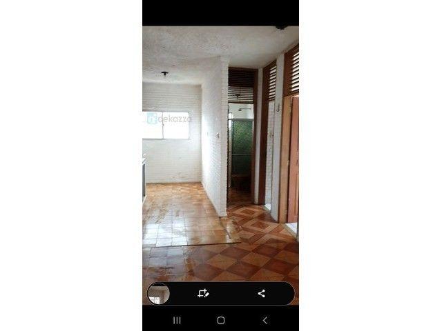 Residencial Denise Melo, 2/4, sala, 1 vaga de garagem, Ananindeua - Foto 6