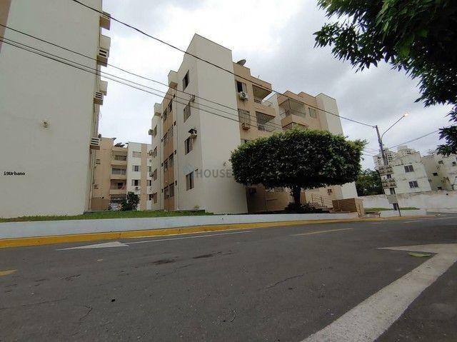 Apartamento No Condomínio Residencial Ana Paula - Foto 13