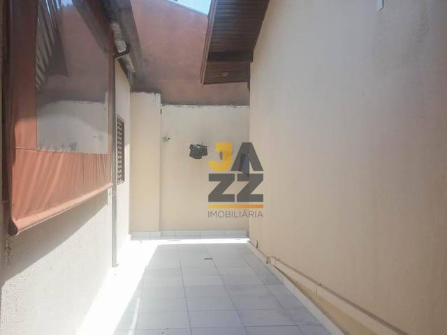 Casa com 3 dormitórios à venda, 216 m² por R$ 425.000,00 - Vila Nipônica - Bauru/SP - Foto 10
