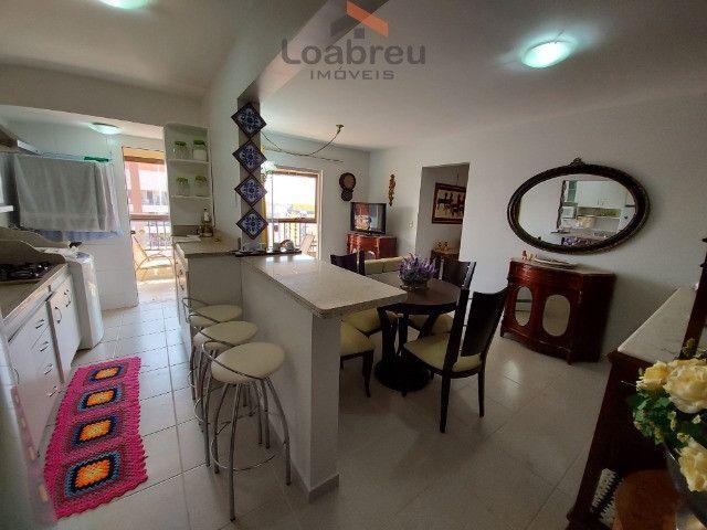 Apartamento com 3 quartos a venda em Caldas Novas no Promenade Thermas Residence - Foto 9