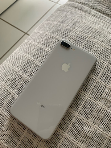 iPhone 8plus 64Gb  - Foto 3
