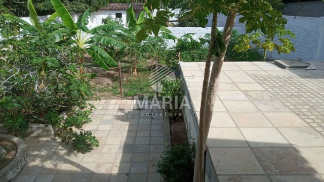 Casa solta á venda no centro da cidade de Gravatá/PE!! codigo: 3053 - Foto 18
