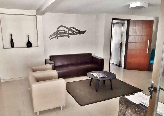 [AL2919] Apartamento com 2 Quartos. Em Boa Viagem !! - Foto 3
