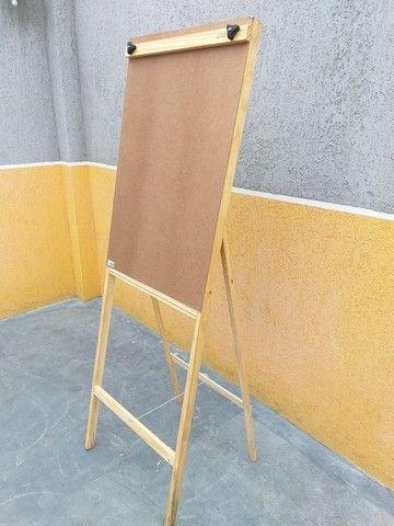 Porta bloco  - Foto 4