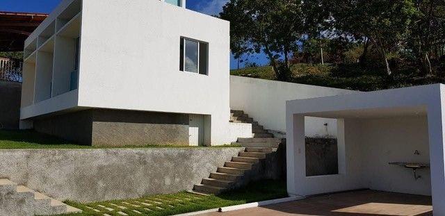 Casa Modelo - Foto 4