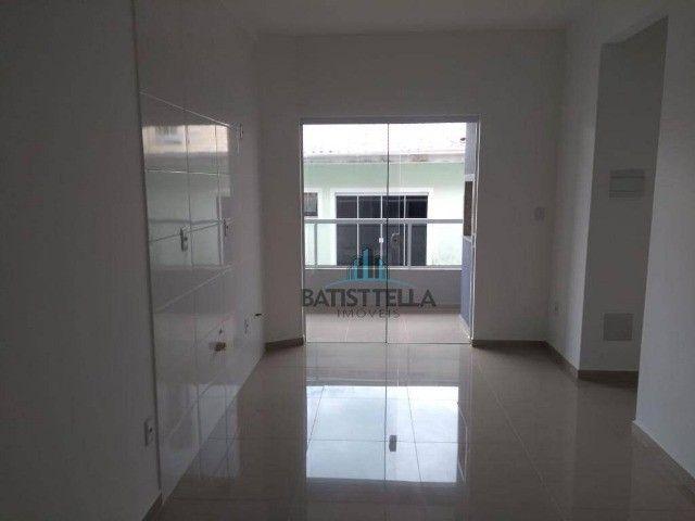 MP**AP0724 Apartamento padrão,de 2 quartos no Ingleses!! - Foto 13