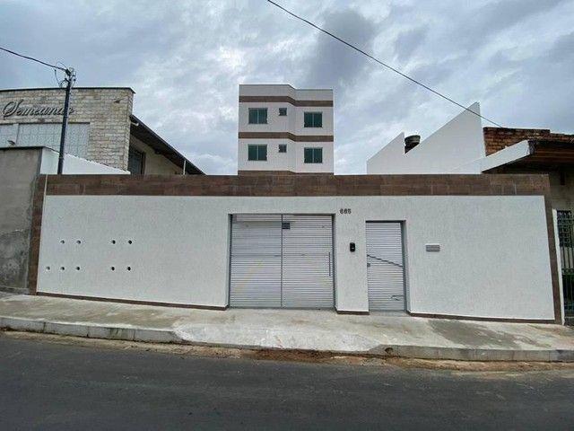 Apartamento Jardim Leblon - Foto 5