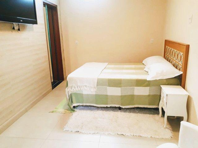 Casa para temporada em Tiradentes MG - Foto 10