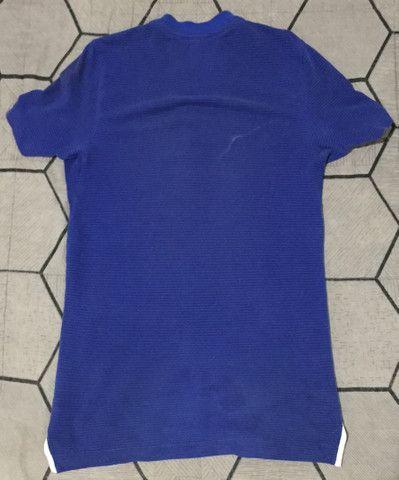 Camiseta de time - Foto 2