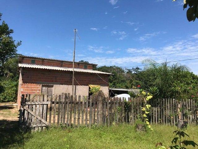 Chácara no polo de Brasiléia  - Foto 5