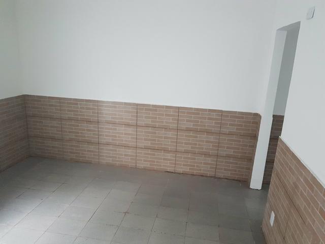Apartamento junto ao metro Pavuna - Foto 19