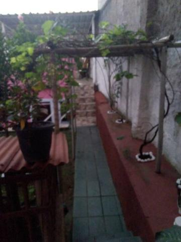 Casa Amazônia 2 quartos, Sala, cozinha, banheiro, terraço, área gourmet - Foto 6