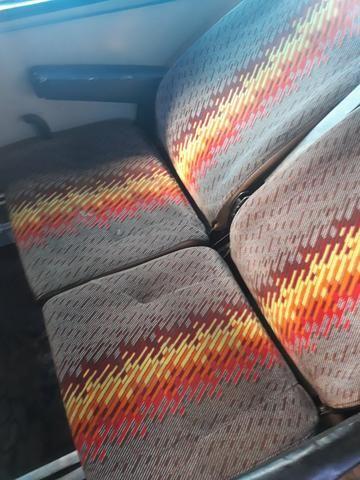 Higienização de poltrona sofa etc - Foto 2