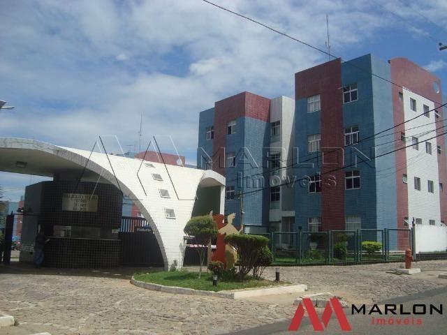 Apartamento Villagio Verita em cidade Satélite