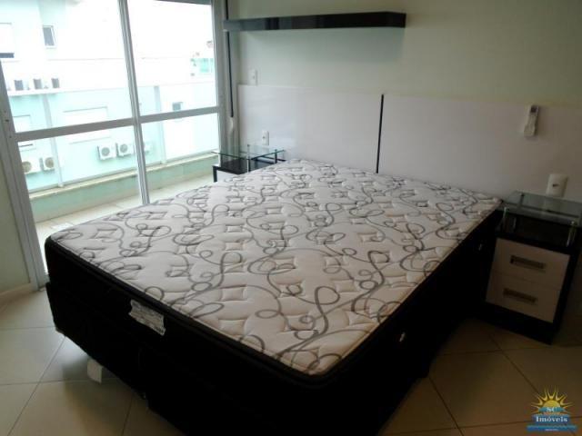 Apartamento à venda com 3 dormitórios em Ingleses, Florianopolis cod:10789 - Foto 13