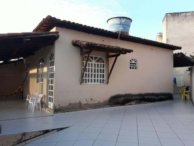 (R$148.000) Casa c/ 02 Quartos na divisa dos Bairros: JK2 c/ Jardim Alice - Foto 3