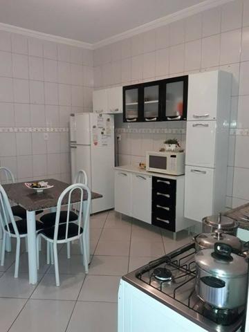 (R$148.000) Casa c/ 02 Quartos na divisa dos Bairros: JK2 c/ Jardim Alice - Foto 9
