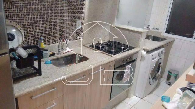 Apartamento à venda com 2 dormitórios cod:AP169557 - Foto 2