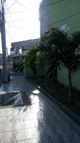 Condomínio Alameda Planalto
