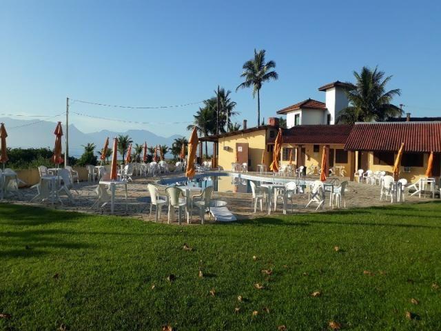 Hotel à venda em Capricornio i, Caraguatatuba cod:PS00008 - Foto 6
