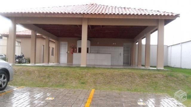Res Yolanda 2/4, 54m², 01 vaga prox ao Parque Cuiabá e Fernando Correia - Foto 4