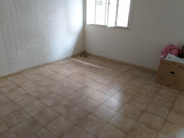 Excelente apartamento com sala 03 dormitórios no bairro mais cobiçado vila da penha - Foto 12