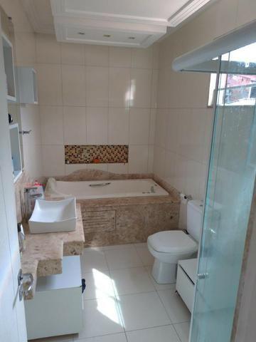 Casa e Apartamento Belmonte venda - Foto 4