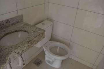 Casa à venda com 2 dormitórios em Jardim leblon, Belo horizonte cod:13090 - Foto 14