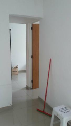 Apartamento 2/4 Cond. Hildete França Teixeira Life - Foto 3