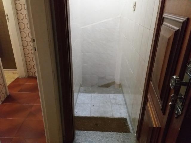 Excelente apartamento com sala 03 dormitórios no bairro mais cobiçado vila da penha - Foto 18