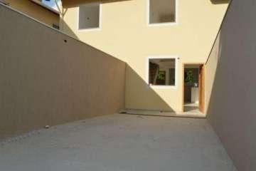 Casa à venda com 2 dormitórios em Jardim leblon, Belo horizonte cod:13090 - Foto 10