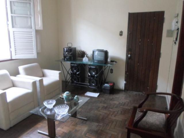 Casa à venda com 4 dormitórios em Aparecida, Belo horizonte cod:13195