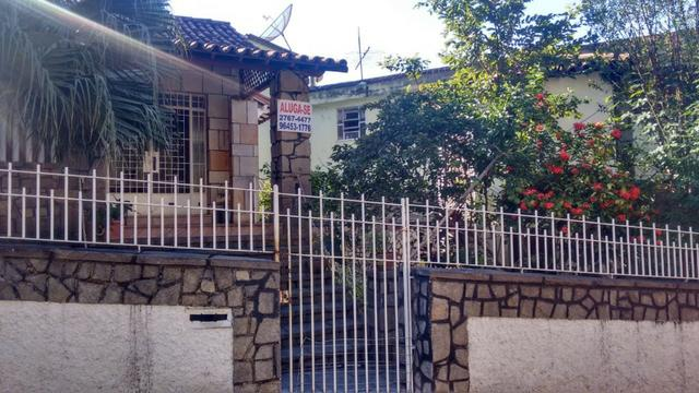Casa com terreno- ramo comercial - Foto 4