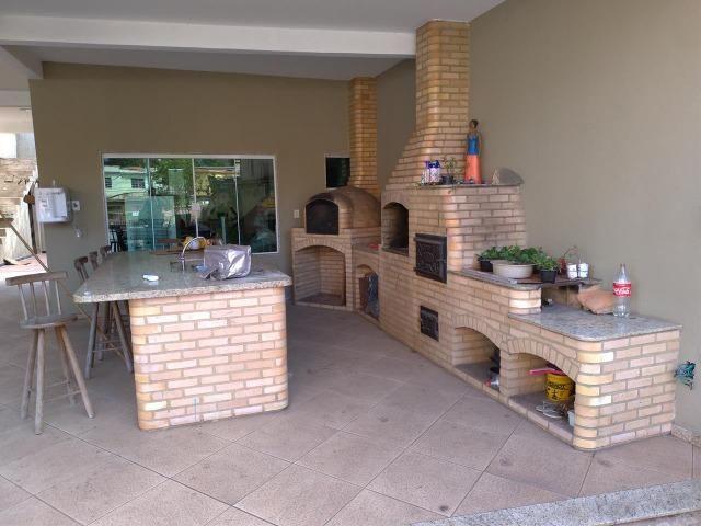 Casa e Apartamento Belmonte venda - Foto 2