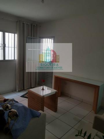 Siqueira Vende: Predio Prazeres Residencial/Comercial com renda superior a R$ 4.000,00 - Foto 7