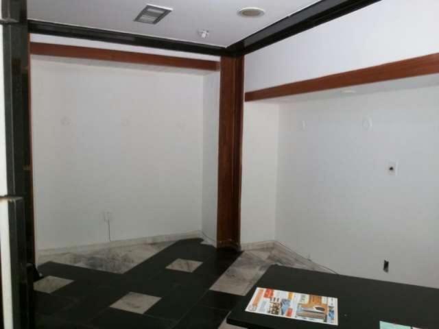Excelente oportunidade de negócio em ondina. sala para escritório ou loja. - Foto 16
