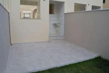 Casa à venda com 2 dormitórios em Jardim leblon, Belo horizonte cod:13090 - Foto 7