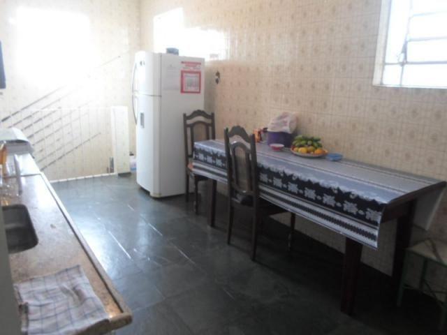 Casa à venda com 4 dormitórios em Aparecida, Belo horizonte cod:13195 - Foto 11