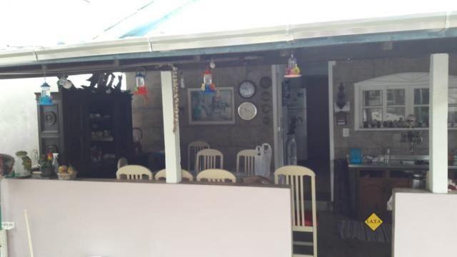 Casa, Centro, Tubarão-SC - Foto 7